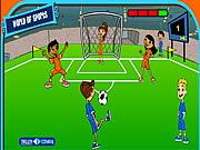 worldofsports[1].jpg